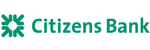 Citizens Bank Private Loan