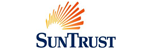 SunTrust Bank Private Loan