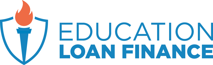 Refinance Student Loans >> Refinance Student Loans Top Lenders And Tips From Simpletuition